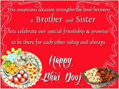 Bhai Dooj New Quotes HD Wallpaper Happy Bhai Dooj Wishes INDEPENDENCE DAY 2020: GALWAN MARTYR COL SANTOSH BABU WIFE MESSAGE FOR INDIA | YOUTUBE.COM/WATCH?V=M8-KYGIWOCW #EDUCRATSWEB