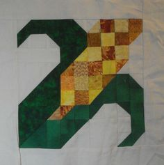 KISSed Quilts - Keeping It Simple and Stunning: Thanksgiving Wallhanging - EQ7 Tutorial & a Giveaway