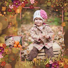 Autumn_Beauty