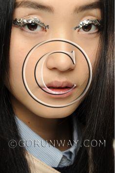 Gorunway