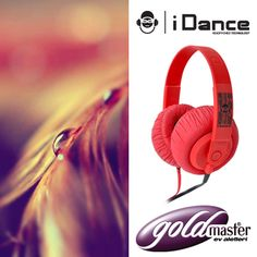 İ-Dance ile fark edebileceğiniz, renkler ve sesler'dir..