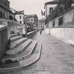 #iphonephotography #streetphotography #igfriends_italy #igfriends_veneto #ig_europe #ig_italy #ig_captures #igworldclub #gf_italy #ig_veneto #ig_venice #ig_venezia #loves_veneto #loves_venice #loves_venezia #venice #veneto #venezia #veneziaunica #igersvenezia #igersvenice #loves_veneto #loves_united_venice #instavenezia #instavenice by 85principessa