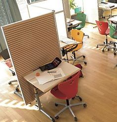 Classroom Furniture Cool Way To Use Trapezoid Tables Lilith Would Prefer These So The Class Can Do Readings As A Group