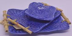 Conjunto de Cerâmica - 16467809 | enjoei :p