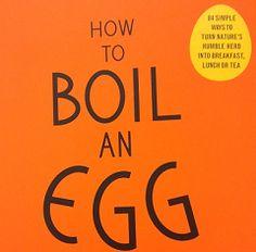 Para quem gosta de gastronomia como eu e adora desenvolver pratos novos na cozinha, indico quatro livros muito bons. Eles são práticos e podem ser usados até por iniciantes a mestre cuca!