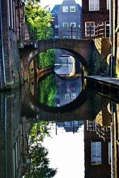 's Hertogenbosch, The Netherlands