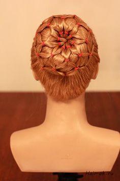 How-to-DIY-Sock-Bun-with-Elastic-Web-Hairstyle10.jpg
