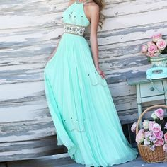 Material: Chiffon. Dress only, other accessories are not inlcuded. Length(cm). Color: As pictures show. The product's printing (color) may appear slightly different due to the different production batches. | eBay!