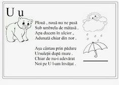 Lumea lui Scolarel...: De colorat alfabetul Preschool At Home, Preschool Activities, Romanian Language, School Lessons, Worksheets For Kids, Kids Education, Teaching Kids, Homeschool, Classroom