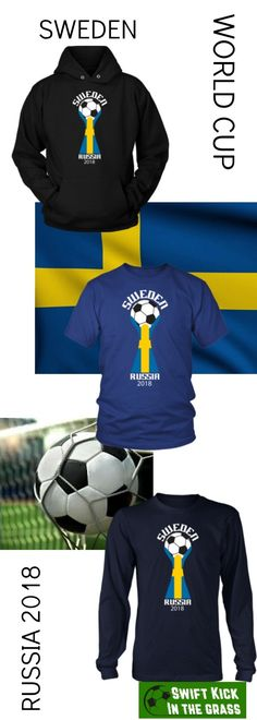 FIFA World Cup Sweden National Team Soccer Victory in 2018 Russia WC. Men's and Women's. #Football #Sports #Futbol #Worldcup #Russia #Russia2018 #Livescore #FIFA #MLS #Goals #Goal #Soccer #Magista #Footballtwo #Golazos #Bundesliga #Fussball #Lovefootball #Footballgame #Footballseason #Footballplayer #Footballer #Soccer #Soccergame #Soccerball #Soccerlife #Soccerplayer #Soccerislife #Soccerteam #Sports #Futbol #Footy #Footballtime #Footballmatch #Footballers #Footballfan