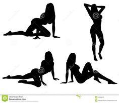 sexy-woman-silhouette-s-12220813.jpg (1300×1130)
