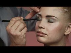 MAKEUP TIPS The Eye Shadow Trio http://www.sonhar.pt/