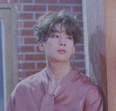 seungwoo // edit What U Want, Love Of My Life, My Love, Popular Hashtags, Cartoon Icons, Jackson Wang, Number One, Kpop Groups, K Idols