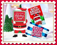 Bath & Body Works: Body Care & Home Fragrances You'll Love Ultra Shea Body Cream, Some Body, Home Fragrances, Bath And Body Works, Body Care, It Works, Cards, Gifts, Presents
