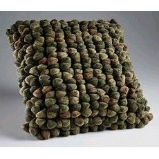 Dreamweavers super soft pebble cushion range made from polyester luxury filling with each piece individually hand stitched. Soft Furnishings, Dog Food Recipes, Cushions, Rustic, Pets, Projects, Brighton, Military, Room