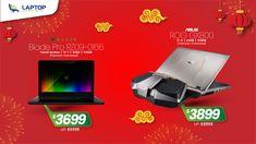 Best second hand used Macbook, iphone, ipad laptop Singapore! Refurbished Macbook Pro, Refurbished Laptops, Buy Laptop, Cheap Gaming Laptop, Budget Laptops, Laptops For Sale, Singapore, Desktop, Games