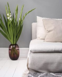91 best linen in the living room images in 2019 linen fabric rh pinterest com