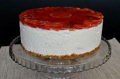 Cupcake Cakes, Cupcakes, Cakes And More, Ale, Cheesecake, Cukor, Food, Birthday Cakes, Orange