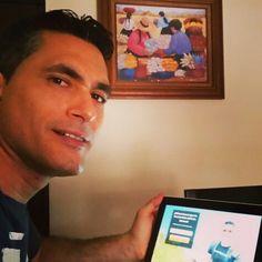 Revisando, testeando, optimizando! ;) #negocio #negociodesdecasa #negocioonline #internetmarketing  http://alexanderchineanetwork.com/?ad=pint