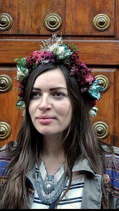 Meet Sophia Rojas, Assistant Art Director