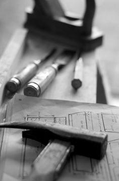 tools-wood-work-lisa-hjalt-01.jpg 843×1.280 pixel