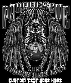 pararescue angel of mercy - photo #31