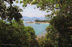 https://flic.kr/p/CUdi38   sharp Island, Hong Kong   Sharp Island, Hong Kong A geo park island