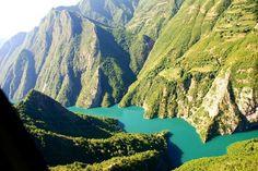 Beautifull lake Koman, Albania!! #ferryyourney
