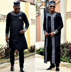 African mens attire,African mens wear,African mens clothing, dashiki for men,Groom suit,African wedd