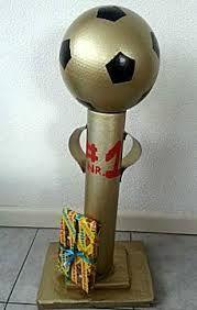 surprise maken voetballen - Google zoeken