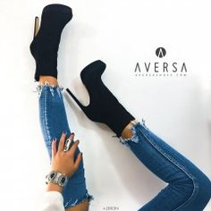 Outfit -  - Tronchetto Steve Madden Lesly nero