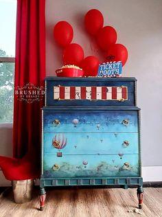 Furniture, Lane Furniture, Mid Century Sideboard, Toy Chest, Chalk Paint Furniture, Paint Furniture, Storage, Custom Painted Furniture, Redesign Furniture