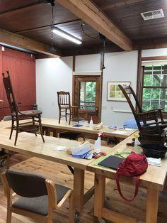 Drafting Desk, Restoration, Conference Room, Table, Furniture, Home Decor, Refurbishment, Homemade Home Decor, Decoration Home