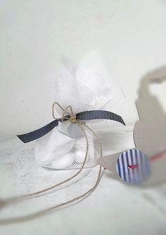 Προτάσεις για μπομπονιερες απο Ekubo  See more on Love4Weddings  http://www.love4weddings.gr/mpomponieres-ekubo/