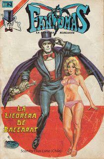 COMICS NOVARO: Fantomas Comic Book Covers, Comic Books, Vintage Comics, Comic Art, Sci Fi, Hero, Monsters, Fantasy, Magazine Covers