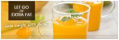 Vegetable Juice Recipes | Free Recipes