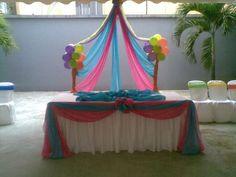 1000 images about manteles on pinterest fiestas mesas for Manteles de papel para fiestas