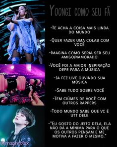 Read Como seria sendo seu fã pt 2 from the story BTS reacts & imagines~ by QueenChunLi (Onika Maraj) with reads. Fanfic Exo, Blood Sweat And Tears, Shared Folder, Foto Jimin, Bts Imagine, Kpop Merch, Min Suga, Imagines, Bts Jungkook