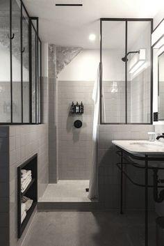 Conseils & astuces : Comment moderniser sa salle de bain ? – Decocrush