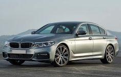 BMW 5 Series 2018 520d lastik ebatlarına bakın. Aracınıza uyumlu tüm lastik markalarının fiyatları ve kampanyalarını görün.