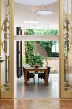 Lescluze | KOMAAN!architecten voor no-nonsense verzinsels en allerhande projecten. Oversized Mirror, Divider, Furniture, Home Decor, Decoration Home, Room Decor, Home Furnishings, Home Interior Design, Room Screen