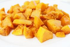clean eating idea for thanksgiving baked squash | Clean Eating Diet Plan's Best Recipes