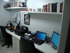 Retrospectiva 2012 do Blog – Home Office - Blog do Robson dos Anjos