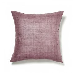 Decorative Throw Pillows & Pillow Covers at ABC Home