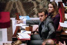 POLITIQUE - En votant en catimini et sans aucun débat, dans le cadre de la loi Macron qui n'a aucun rapport, une disposition pour valider l'enfouissement des déchets nucléaires à Bure, le Parlement a non seulement commis une erreur