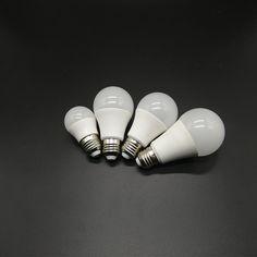 $5.75 (Buy here: https://alitems.com/g/1e8d114494ebda23ff8b16525dc3e8/?i=5&ulp=https%3A%2F%2Fwww.aliexpress.com%2Fitem%2FBulb-Lamp-E27-B22-Led-Chip-AC85-265V-Light-Lampada-ROE-BL246E27-5W-A50%2F32798723568.html ) A60 Energy Saving Lamps B22 Led Bulb Lamp 220V 110V lampada led light E27 5W SMD 2835 LED Lights & Lighting for just $5.75