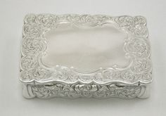 Antique-Silver-Victorian-Hinged-Lidded-Box-051212-14.jpg