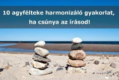 10 agyfelteke harmoinzalo gyakorlat ha csunya az irasod Fitness, Mandala, Books, Libros, Book, Mandalas, Keep Fit, Book Illustrations, Rogue Fitness