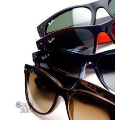768ba0508 15 melhores imagens de óculos   Eyeglasses, Sunglasses e Clothing