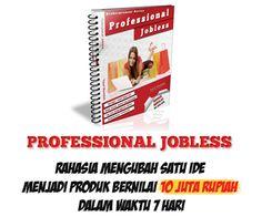 Profesional Jobless